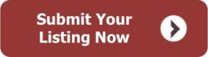 CTA - Submit Your Listing Now 2