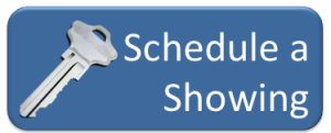 ScheduleaShowing